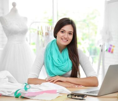 Advanced-Diploma-in-Fashion-Design-–-3-Years-600x392